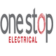 One Stop Electrical Service
