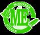 E Clean Mc Govern