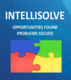 Intellisolve