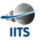 Innovative Info-Tech Solutions