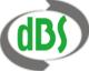 DBest Services