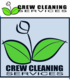CrewCarpet steam cleaning -Crew Cleaning Services