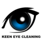 Keen Eye Cleaning Pty Ltd