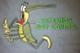 Katsarida Pest Control