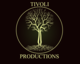 Tivoli Productions
