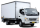 Removalist in Wallsend