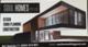 Soul Homes Pty Ltd