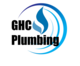 Ghc Plumbing