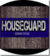Houseguard Pest Control