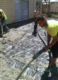Coppo's Concreting