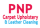 Carpet Cleaning in Beacon Hill