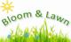 Bloom & Lawn