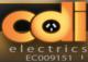 Cdi Electrics