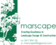 Landscaper in Mount Eliza