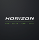 Horizon Lawn Mowing & Landscaping