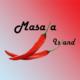 Masala Island