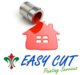 Easy Cut Painting Services