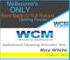 Weclean Melbourne