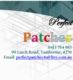 Plasterer in Tugun