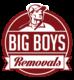 Big Boys Removals