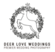 Deer Love Weddings
