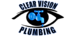 Clear Vision Plumbing Pty Ltd