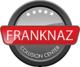 Franknaz Collision Center