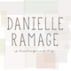 Danielle Ramage Photography