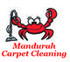 Mandurah Carpet Cleaning