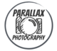 Parallax Photography