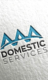 AAA Domestic Services