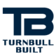 Turnbull Built