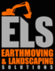 Earth Moving and Excavations in Burleigh Waters