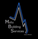Mutu Building Services Pty Ltd