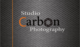 Studio Carbon Photography