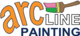 Arcline Painting Pty Ltd