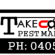 Pest Control in Lidcombe