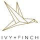 Ivy + Finch