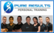 Pure Results Personal Training