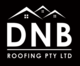 Dnb Roofing Pty Ltd