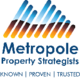Metropole Constructions Pty Ltd