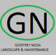 GN Landscape and Maintenance