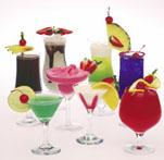 Cocktails 1smaller