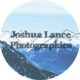 Joshua Lance Photographics