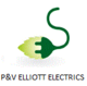 P & V Elliott Electrics