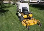 Walker mower 3995 grand junction 8999345