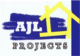 AJL Projects Pty Ltd