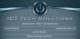 Ict Tech Solutions