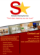 Southstar Domestic Cleaning Services