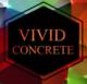 Vivid Concrete